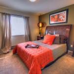 Спальня по фен-шуй с фото — гармония стиля