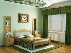 Дизайн спальни 14 кв метров: стильно, удобно, функционально