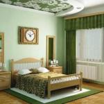 Дизайн для спальни 18 кв метров — оригинальные решения