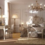 Спальня в стиле арт-деко — роскошь и великолепие!