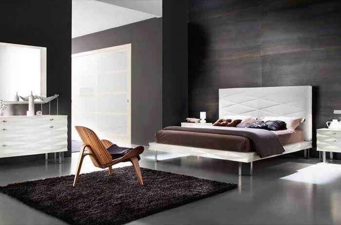 spalnya-modern2