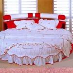 Спальня в стиле модерн с фото — поистине красивые интерьеры