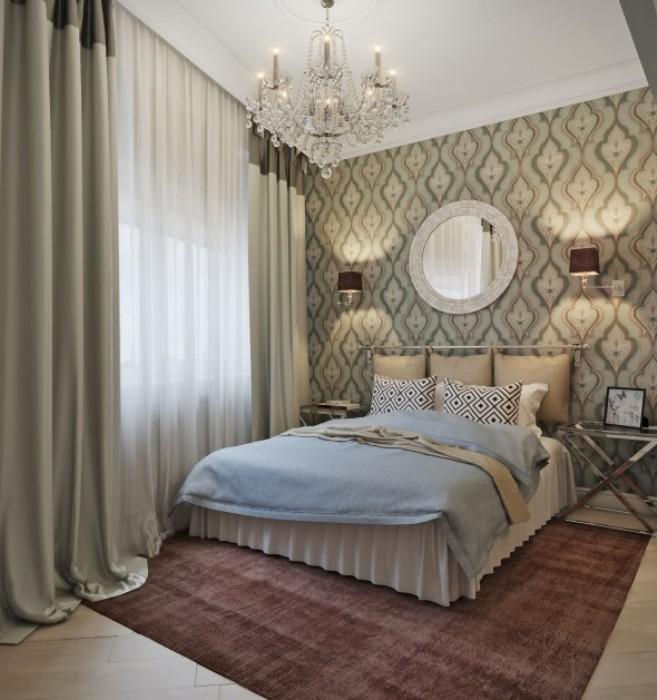 спальня3-590x629