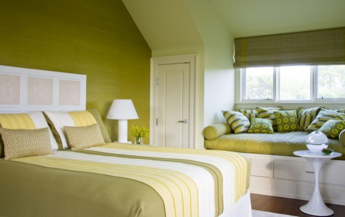 99514385_green_bedroom_11
