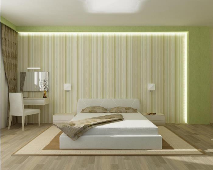 Dizajjn-spalni-v-zagorodnom-dome-3