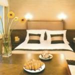 Бра для спальни — секреты уюта