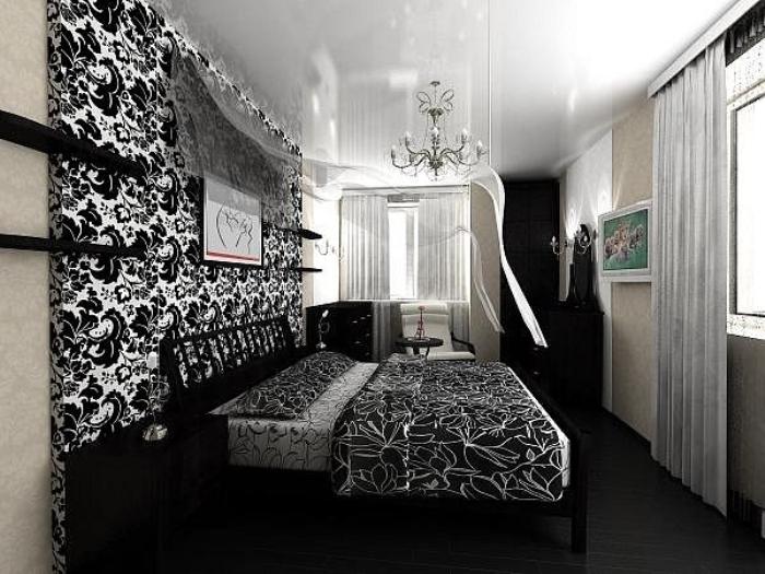 bedroom-65