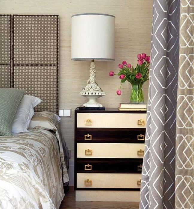 chest-of-drawers-04