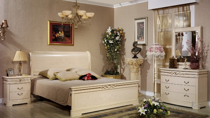 interior-wallpapers-1280x720-WXGA-H-4411
