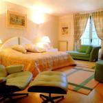 Освещение спальни — лучшие советы мастеров!
