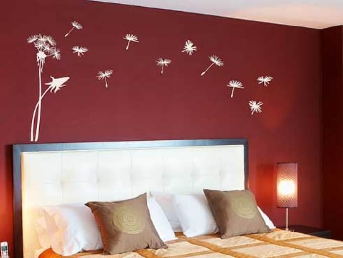 steny-v-spalne2
