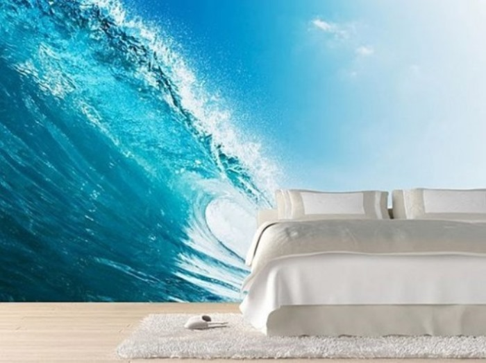 white-bedroom-with-blue-waves-wallpapers-588x441