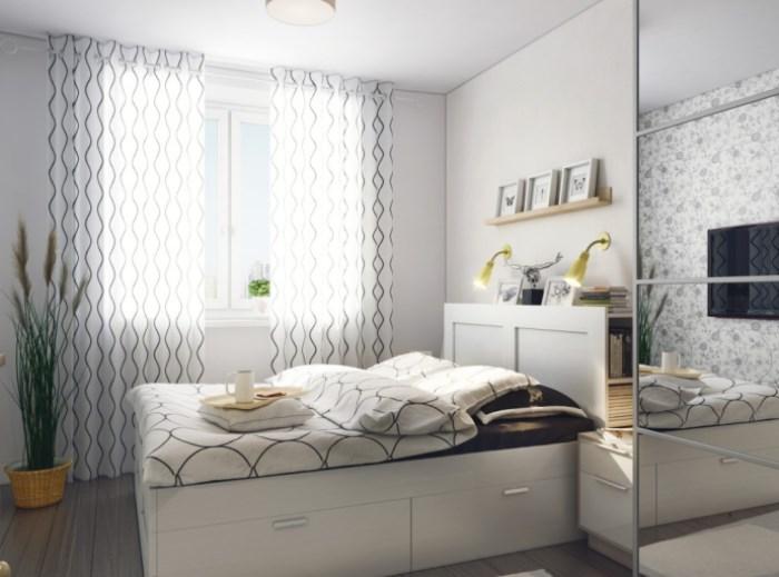 современная-спальная-комната15-1024x768