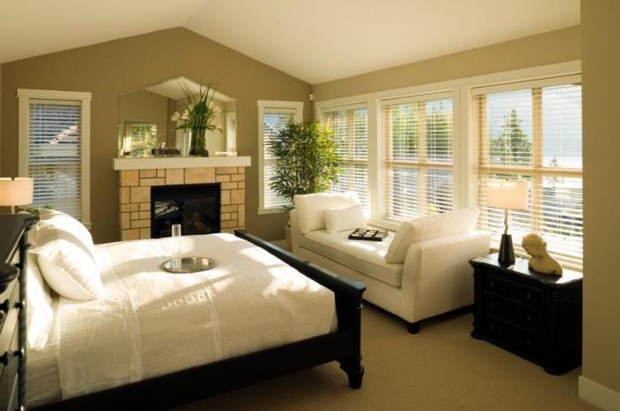 10-ways-bedrooms