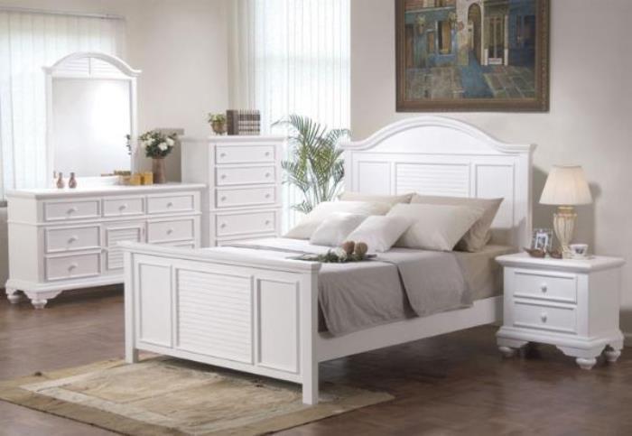 1bedroom-white23