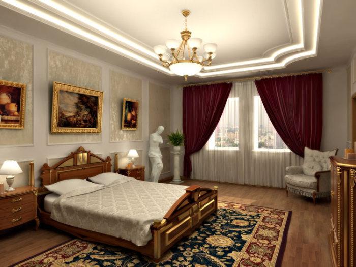 4-dizain-spalni