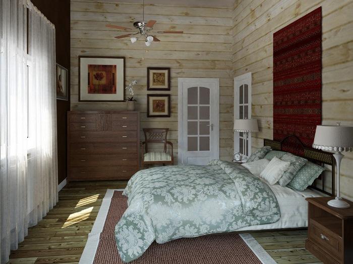 Ковер коврики в спальню