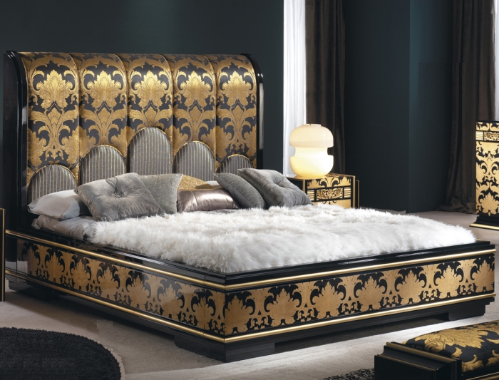6107bed
