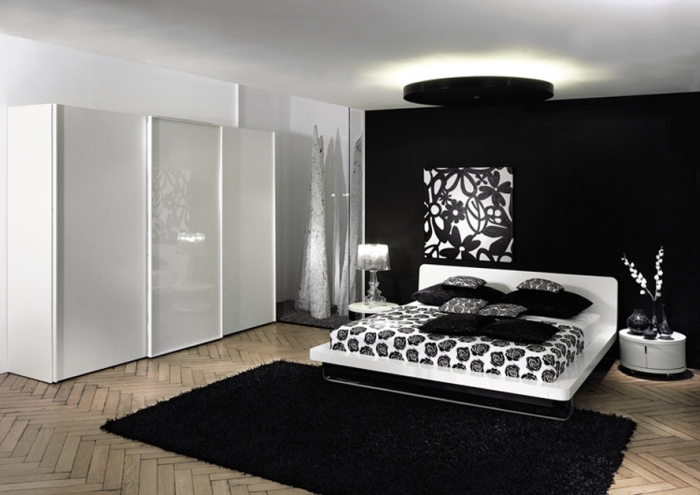 959_bedroom_in_black_and_white (29)
