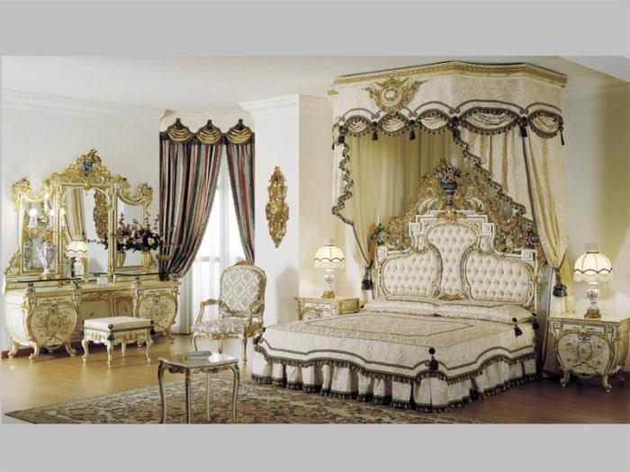 Asnaghi_Interiors_spalniya_Valery