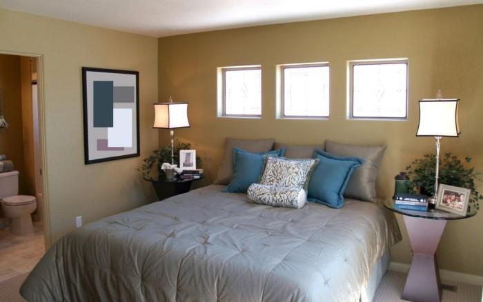 Bedroom-1024x640