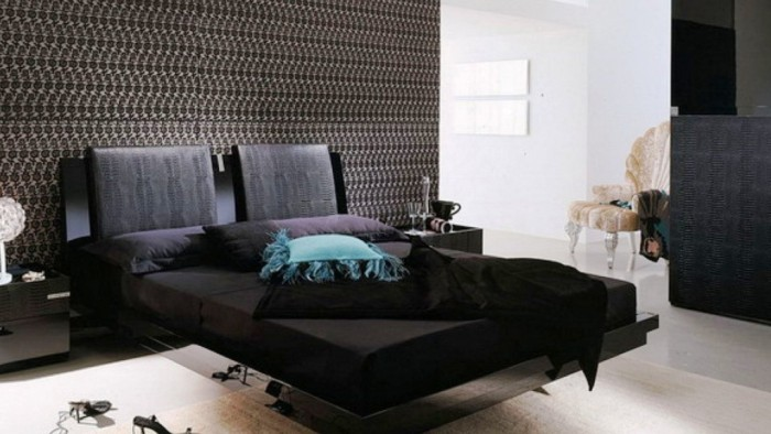 Bedroom-Design-Ideas-With-Masculine-Style-2013-1024x576