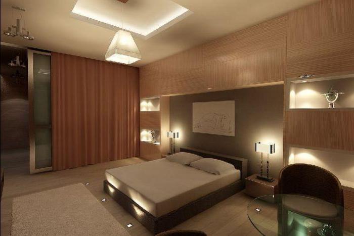 Dizajjn-spalni-na-dache-2