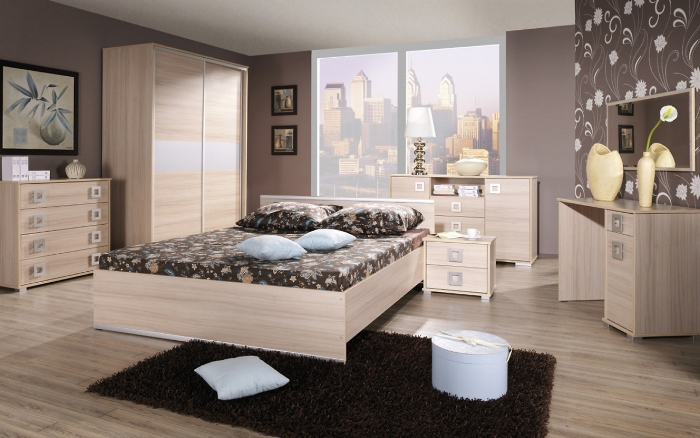 GULAMISTABAS_IEKARTAS_GARNITURY_SPALNYE_BEDROOM_SETS_682313047.
