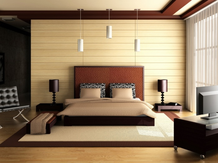 Interior_Large_bed_031284_1