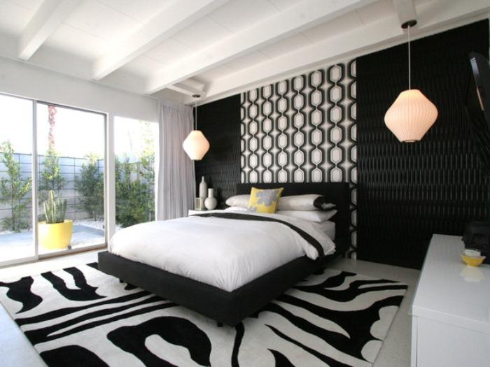 RMS_ToreyCarrick-mid-century-modern-bedroom_s4x3_lg