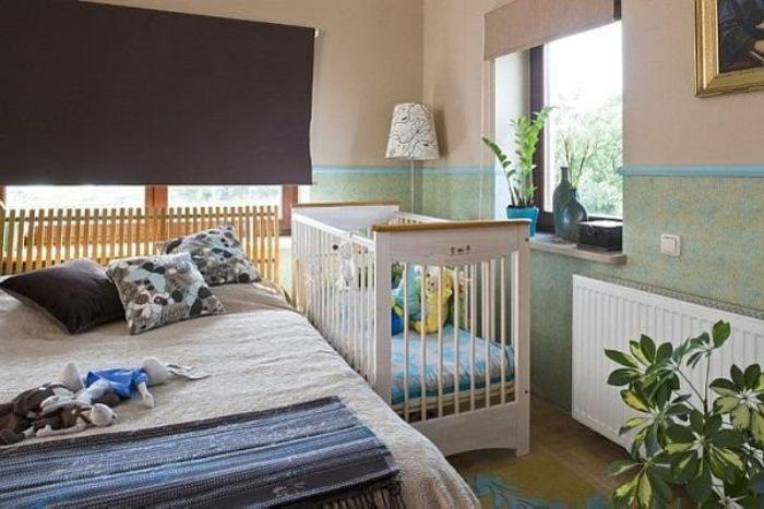Sovmeshhenie-spalni-i-detskoy-1