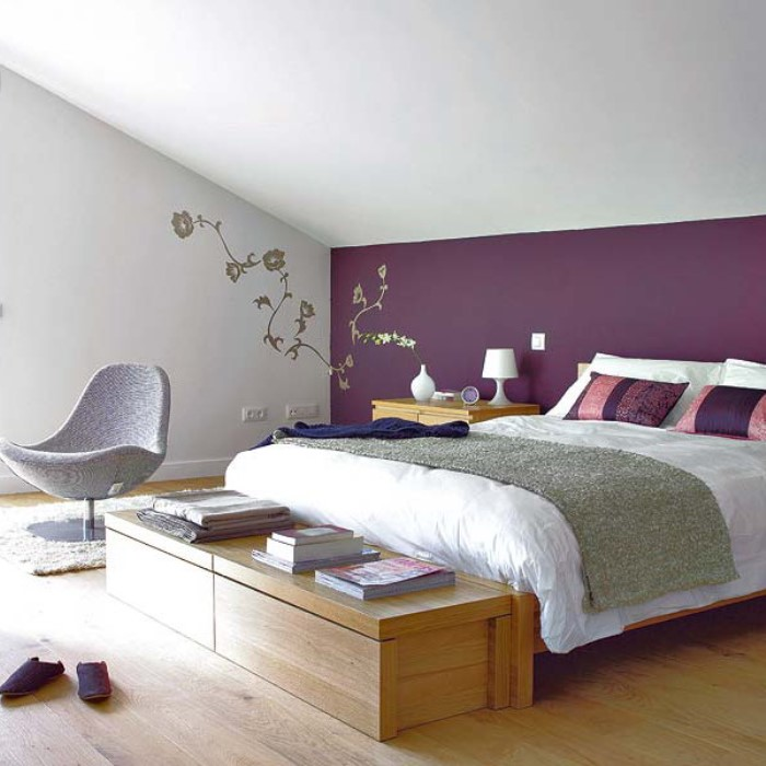 bedroom-purple-wall10