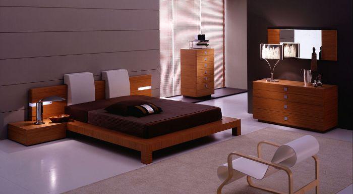 bedrooms_30