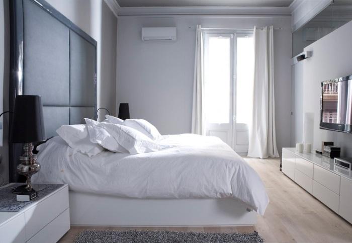 black-and-white-loft-design-1
