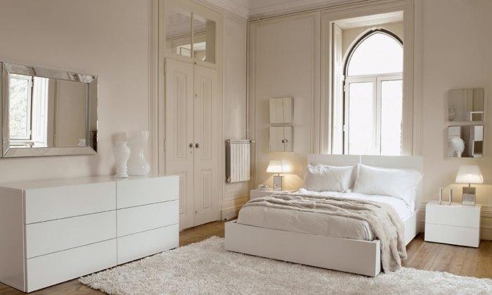 cama-ribera-2-plazas-hb