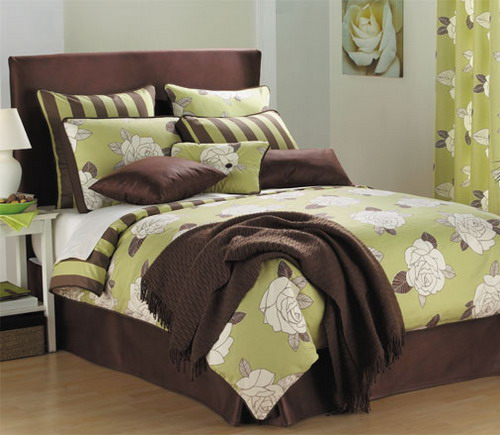 combo-green-and-brown-bedroom12