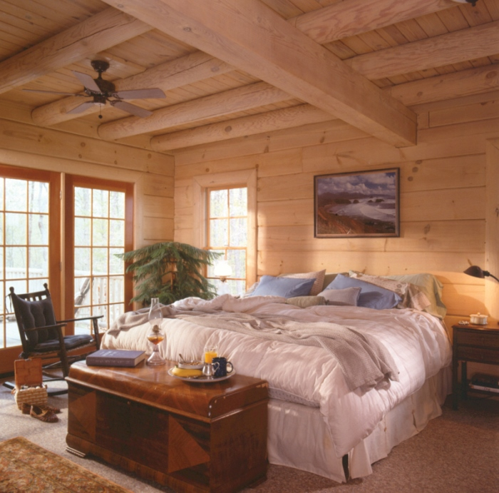 country-master-bedrooms-french-country-master-bedroom-ideas