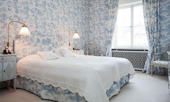 decoracao-para-quarto-de-casal-em-apartamento-3