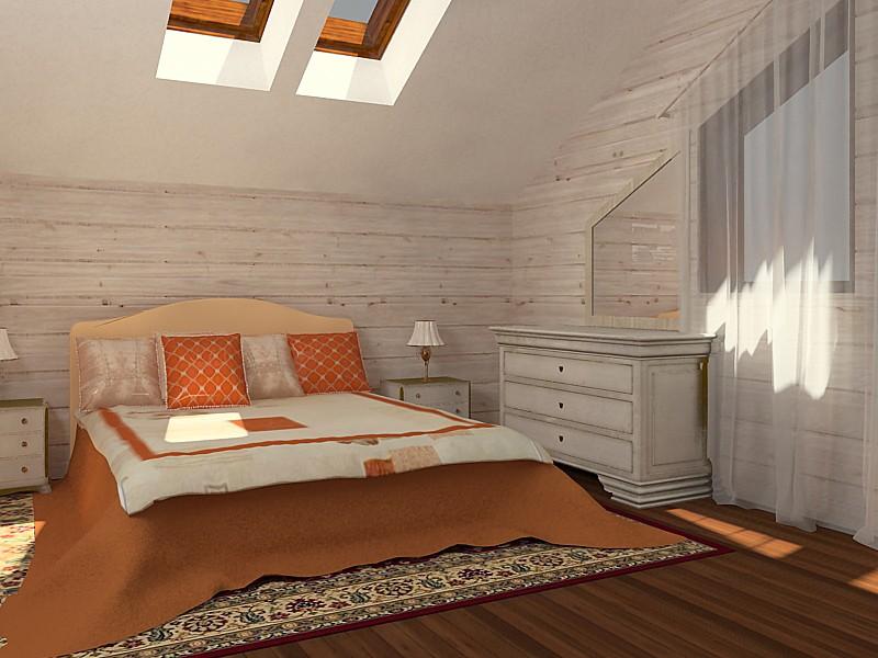 design-sn.ru12