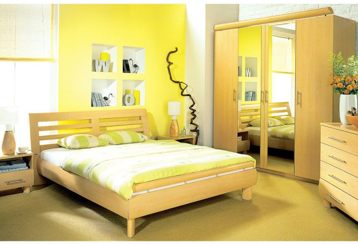 dream_bedroom_2_enl