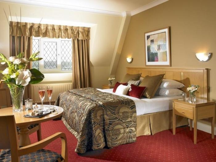 gleneagle-hotel-bedroom2