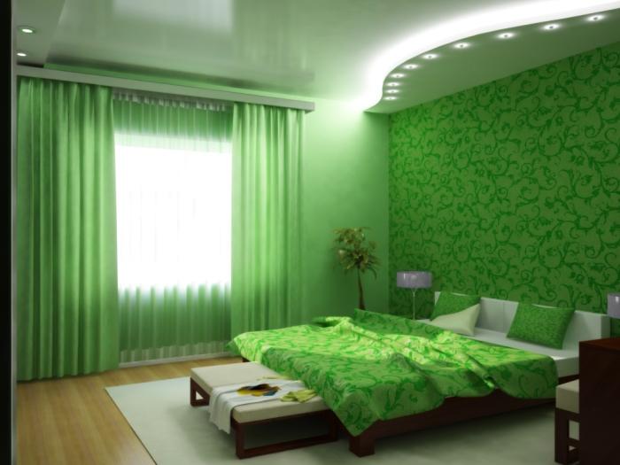 green_16