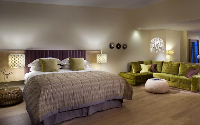 modern-bedroom-design-3484