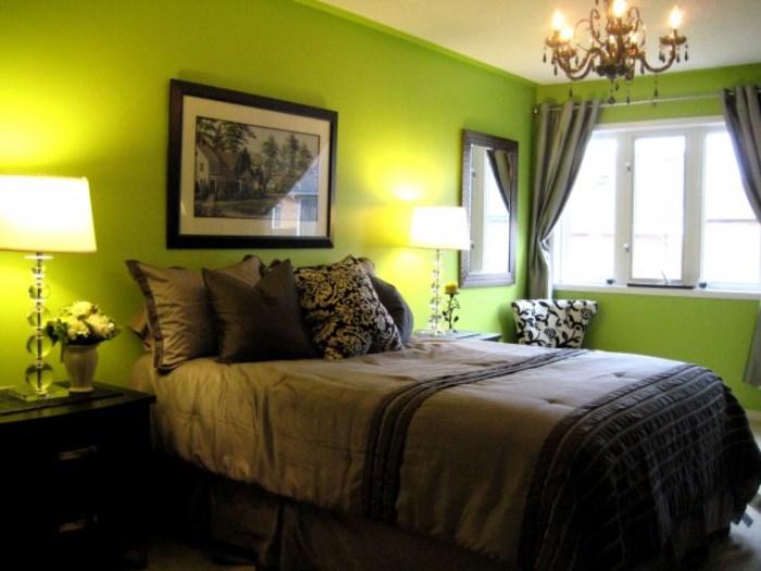 modern-bedroom_42