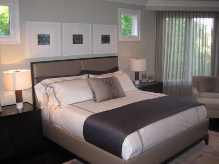 modern-bedroom_43