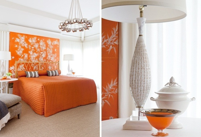 orange-accents-in-bedrooms-39