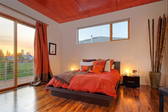 orange-bedroom5