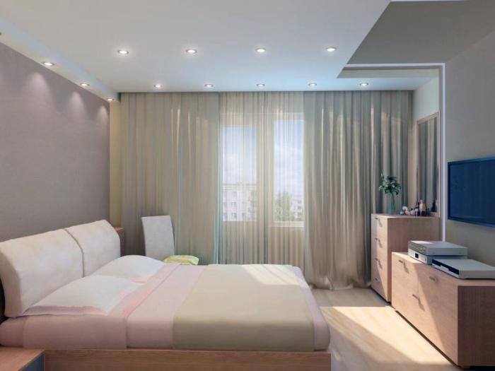 room_spal