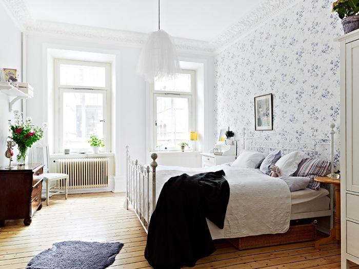 scandinavian-home10