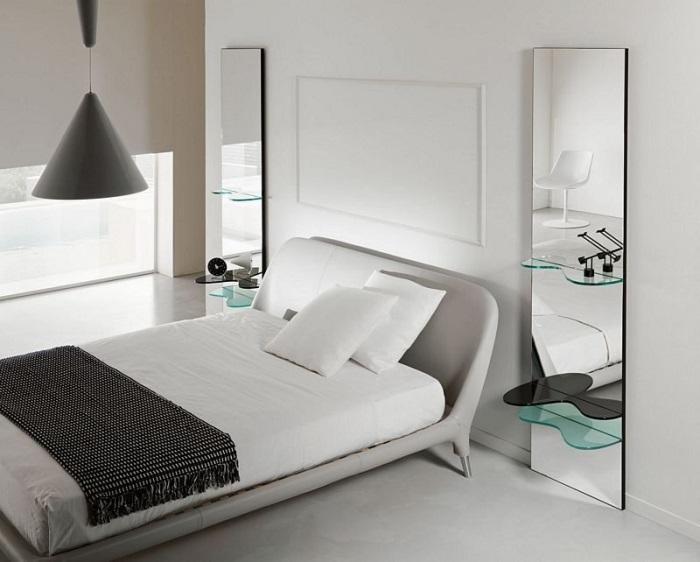 sill-01-tonelli-design-pagine-arredo-arredamento-mobili.jpg